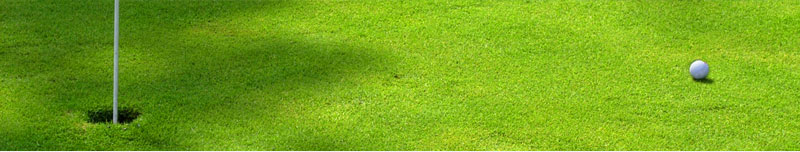 Sonderkonditionen für Spielrechte in Golfclubs für Mitglieder im Sportverein Sparkasse KölnBonn