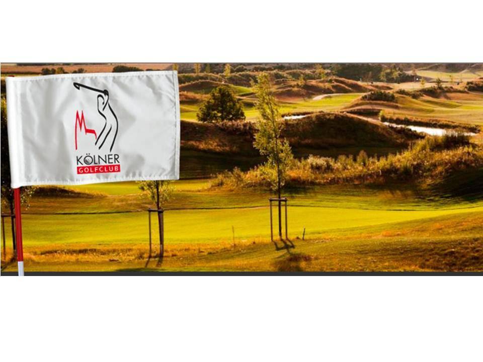 13.10.2019 – Saisonabschluss im Kölner Golfclub