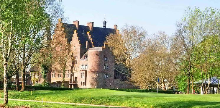 18.07.2020 – Sommerturnier in Burg Konradsheim